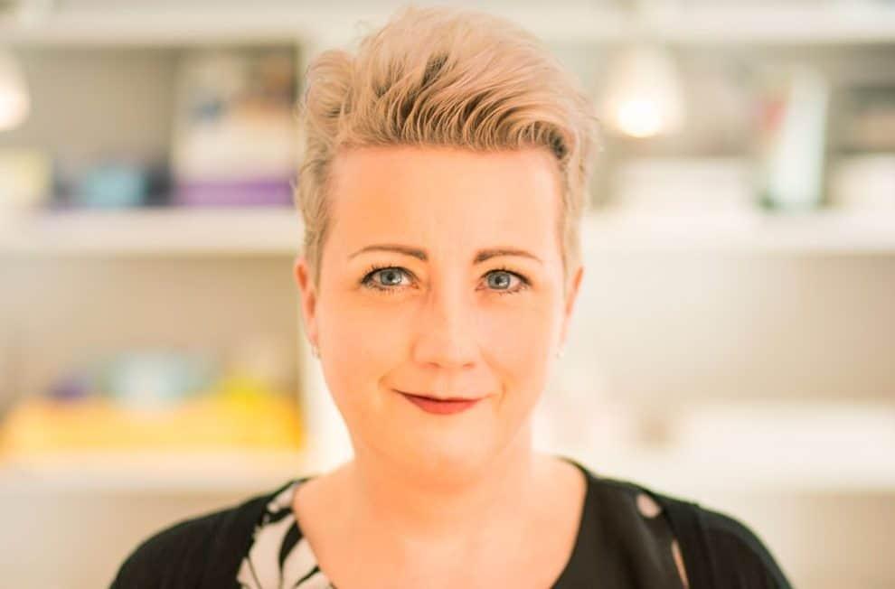 POPHAIR-Geschäftsführerin-Sandra-Weidenberg-1-e1491481778501
