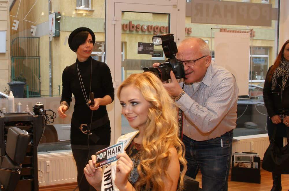 Miss-Intercontinental-2013-Ekaterina-Plekhova-bei-POPHAIR
