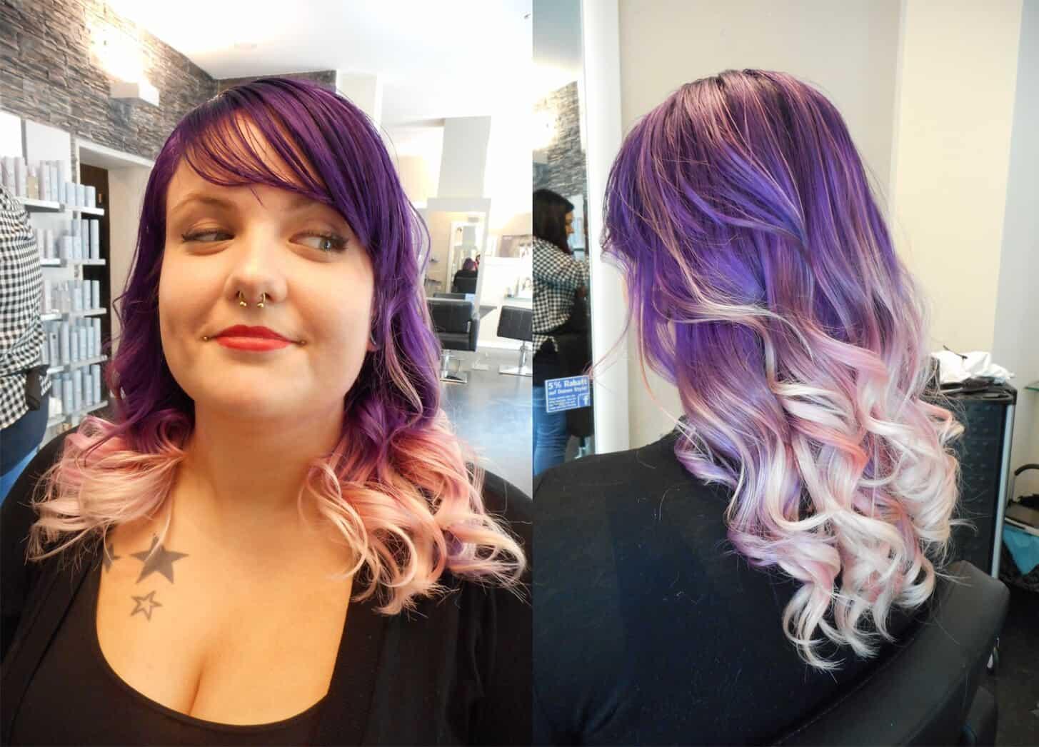 Juliane-Napiontek-mit-neuer-Haarfarbe