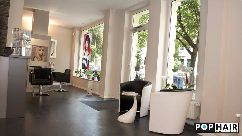 Friseur Magdeburg Stadtfeld Pophair Termin Online Reservieren