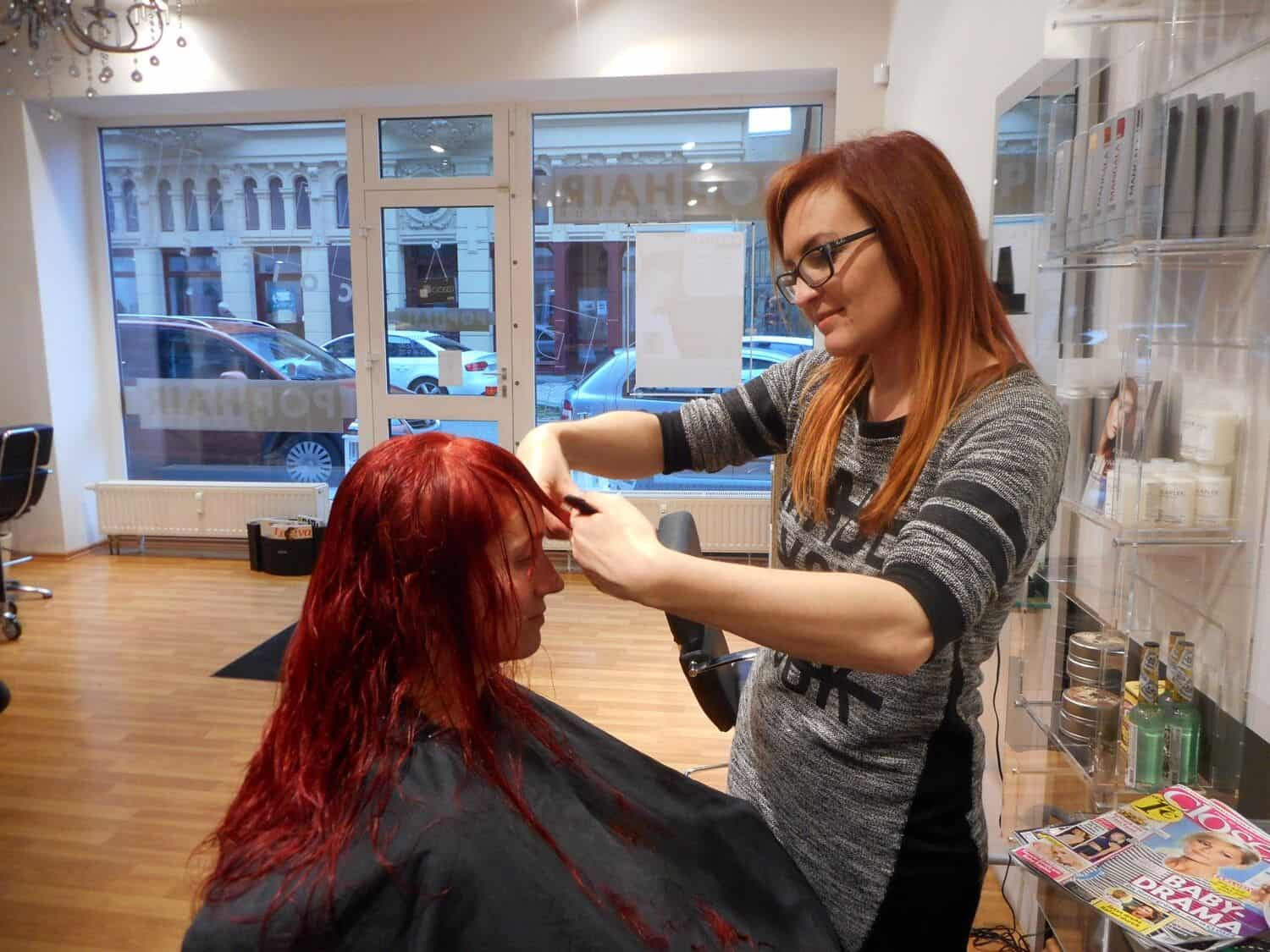Balayage-XL-Pony-Making-Of-1