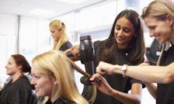 Lehrstelle zum Friseur oder Friseurin in Magdeburg