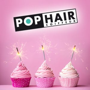 Happy-Birthday-POPHAIR