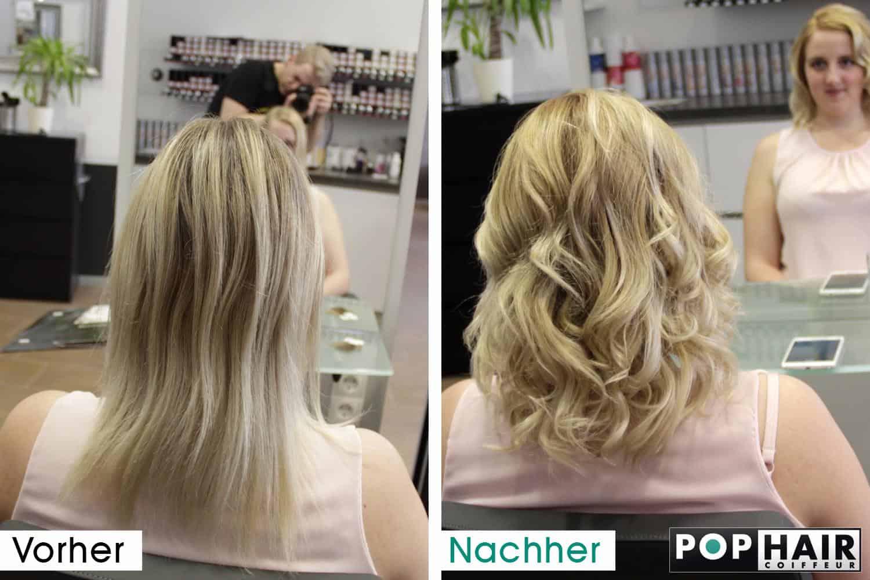 Natürlliches-Blond-vorher-nachher
