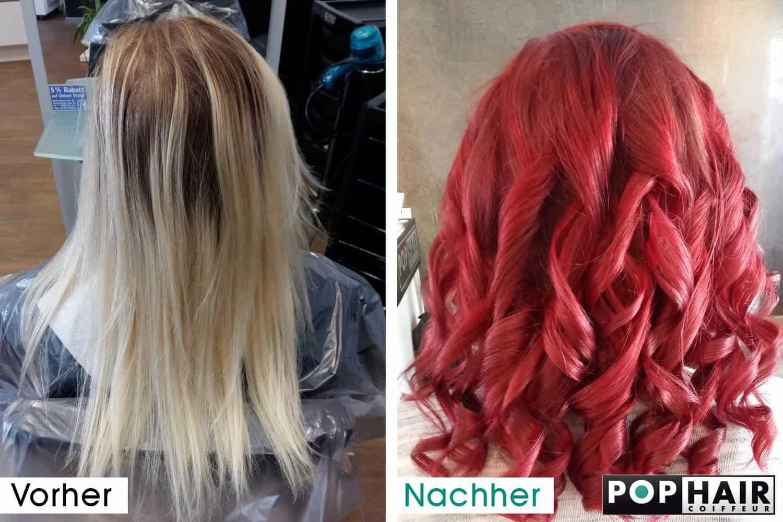 Aus-Blond-wird-Rot