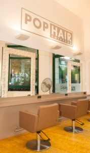 POPHAIR-Salon-in-Leipzig-Zentrum-Süd-07-178x300