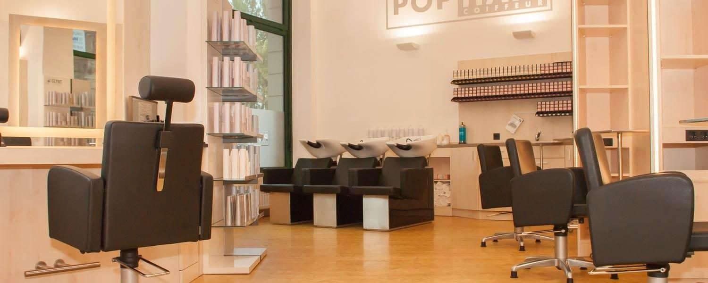 Friseur Leipzig Zentrum-Süd - POPHAIR | Termin jetzt online ...