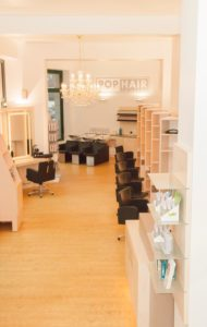 POPHAIR-Salon-in-Leipzig-Zentrum-Süd-14-190x300