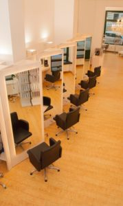 POPHAIR-Salon-in-Leipzig-Zentrum-Süd-16-179x300