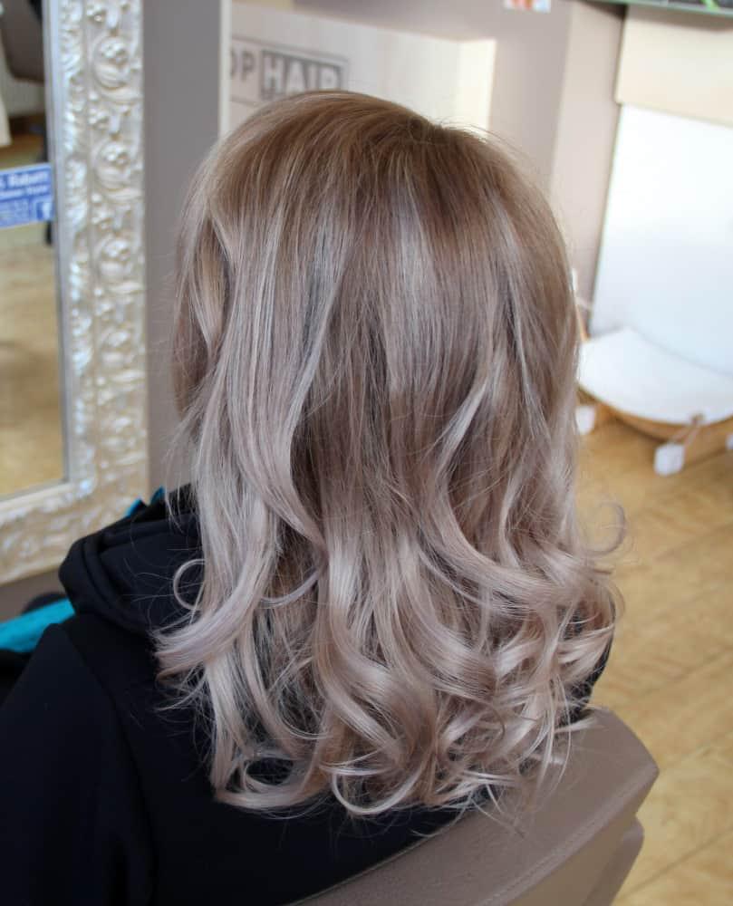 Kühles-weiches-Blond
