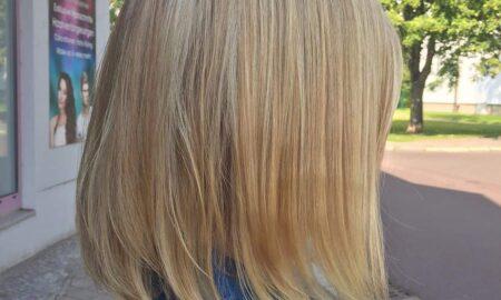 Anna-mit-blondem-Haar-450x270