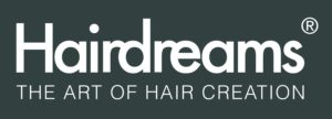 Logo-Hairdreams-300x108