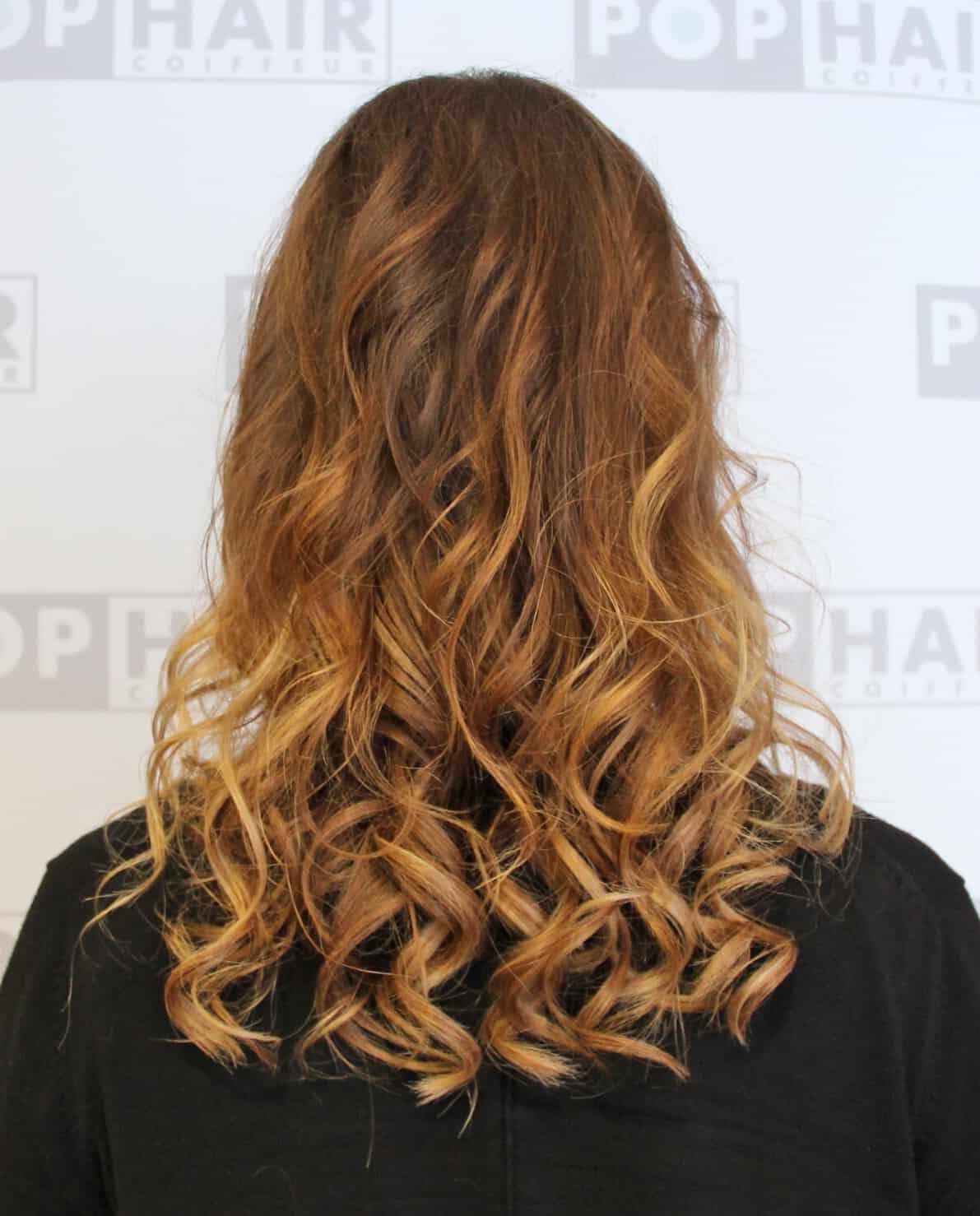 Volle-Haar-danke-Haarverdichtung