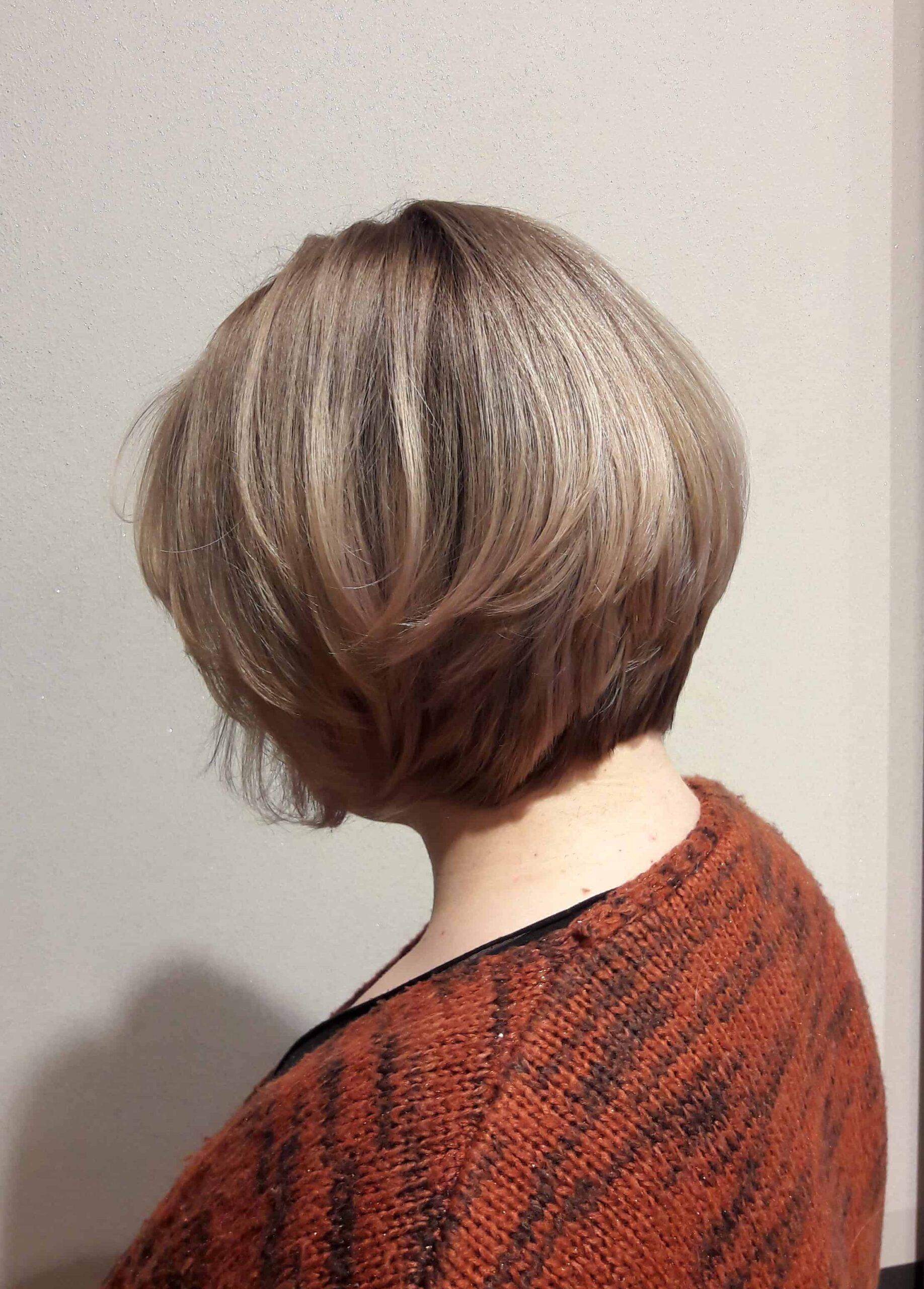 Blonder-Bob-scaled