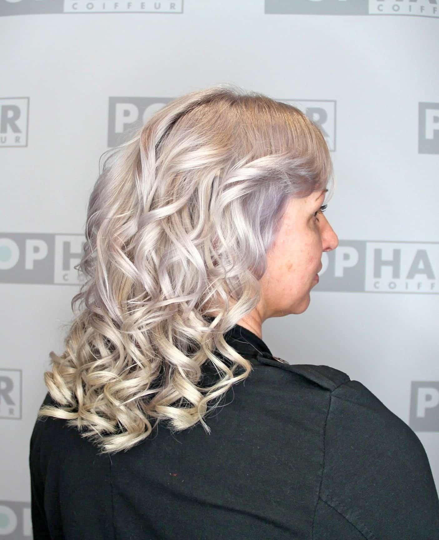 Nach-der-Haarverlängerung