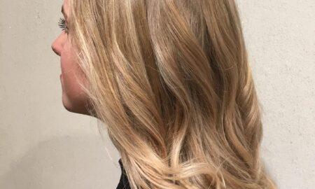 Blondes-Strähnen-450x270