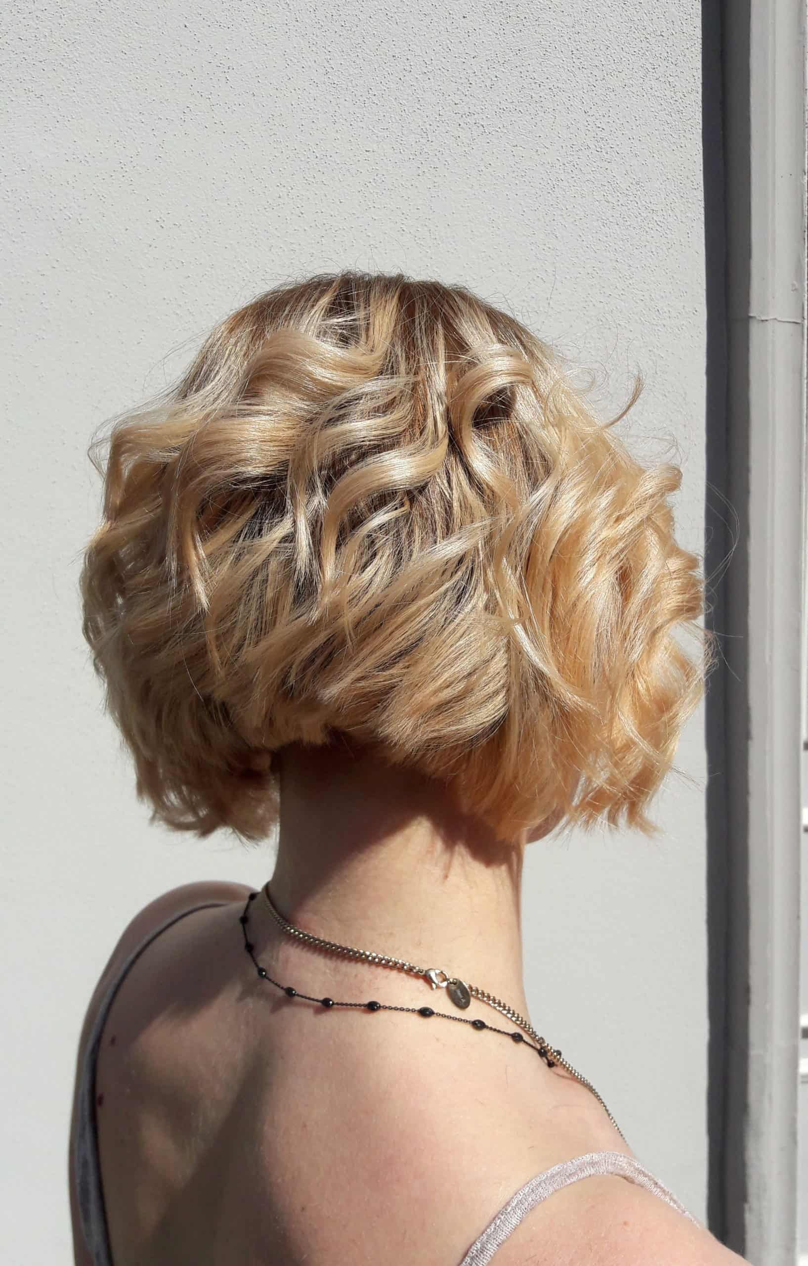 Balayage-in-Kupfer-Blond--scaled