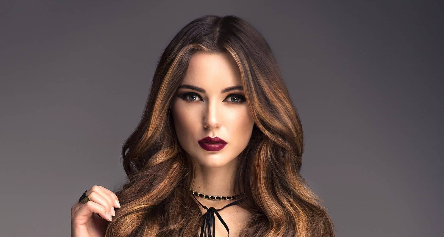 HairContouring-Technik-mit-Root-Shadows-Titel-e1539094985577