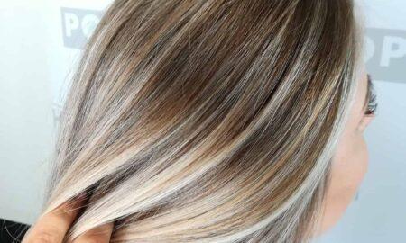 Blondes-Balayage-1-450x270