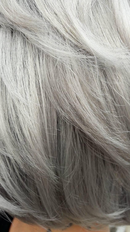 Moderne Frisur Fur Ausgeflippten Typ Pophair