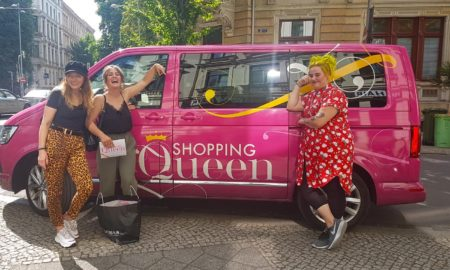 Shopping-Queen-Dreh-Leipzig-12-1400x844-450x270