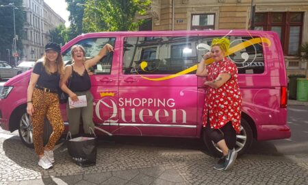 Shopping-Queen-Dreh-Leipzig-12-450x270