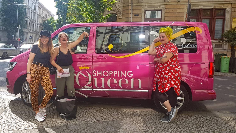 Shopping-Queen-Dreh-Leipzig-12