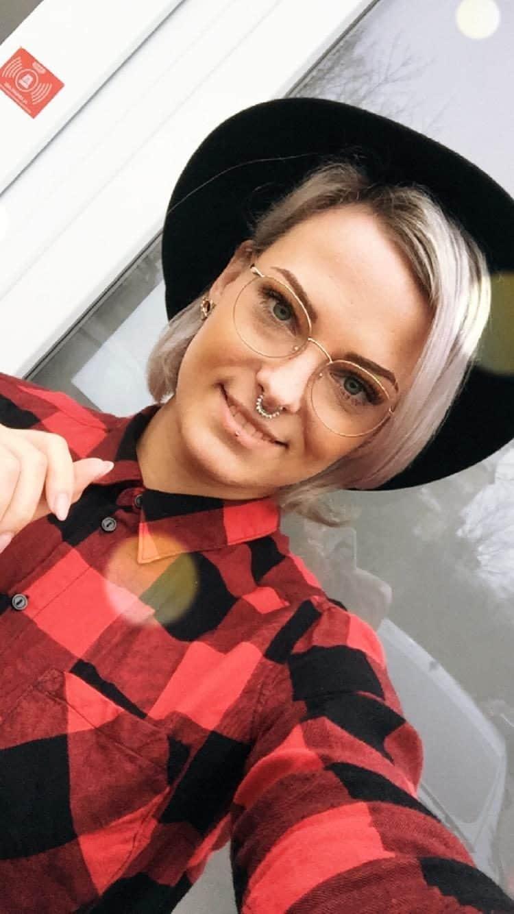 Friseurin-Denise-Klein