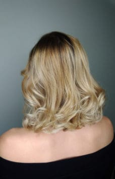 Balayage-in-Blond-scaled-228x353
