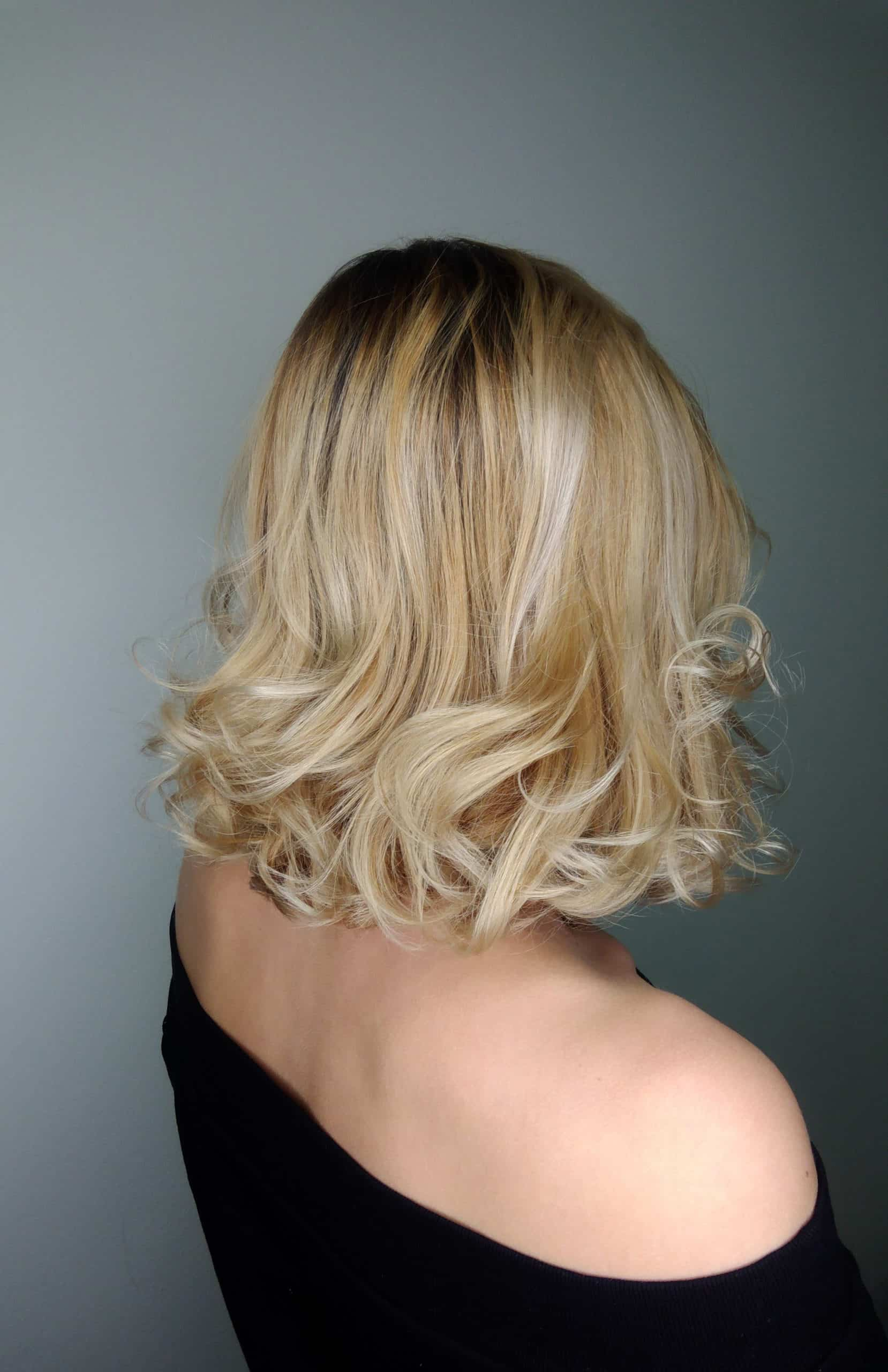 Blondes-Balayage-scaled