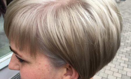 Graue-Haarfarbe-450x270