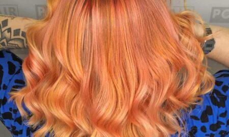 Offenes-Haar-mit-Wechselsträhnen-450x270