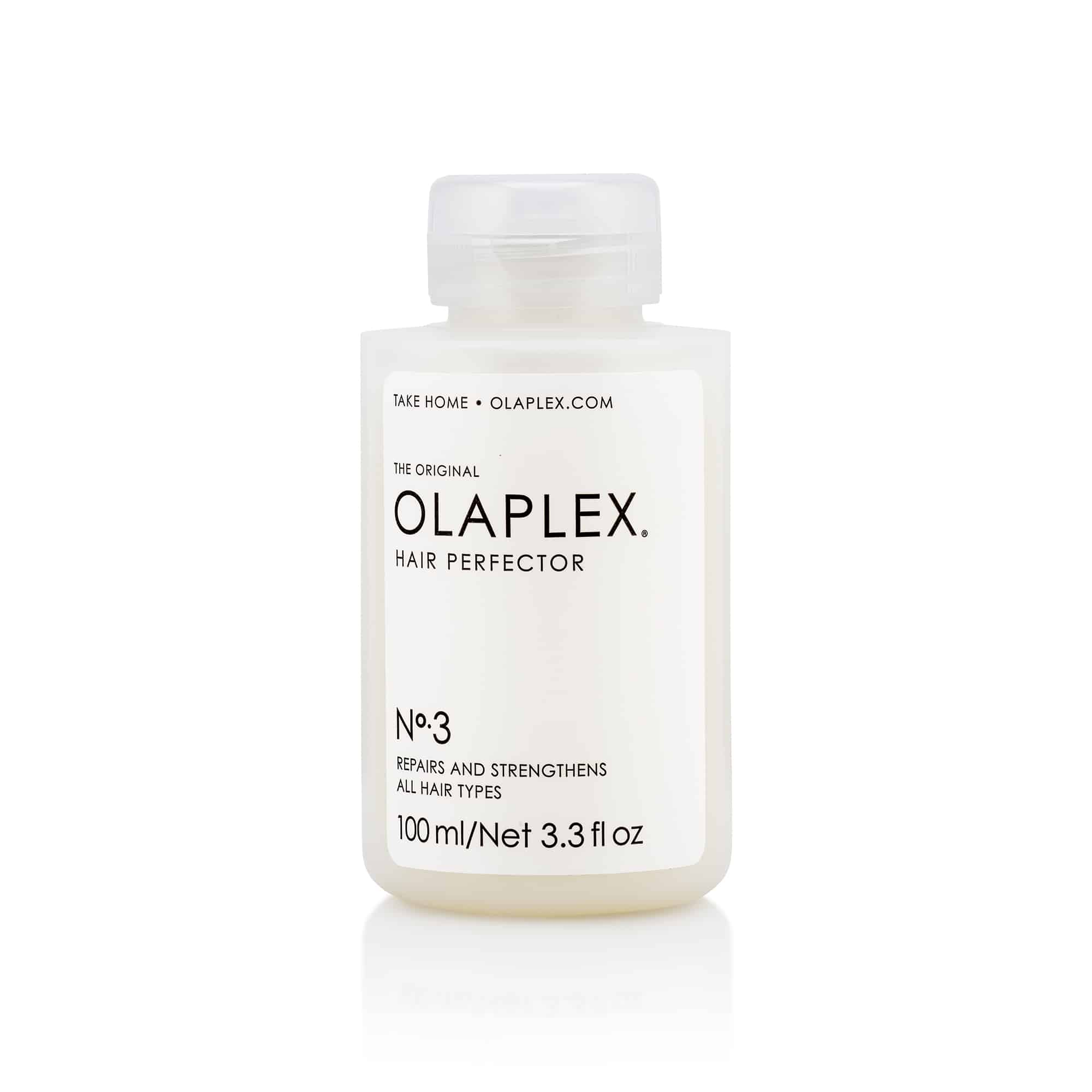 Hair Perfector No.3 von Olaplex
