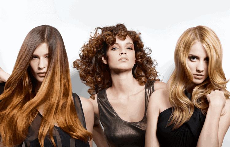 italienische haarfarbe
