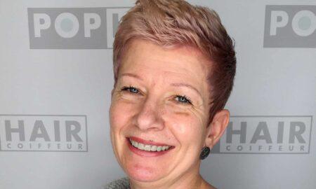 Sylvia-ist-glücklich-über-ihre-neue-Haarfarbe-1-e1551432167380-450x270