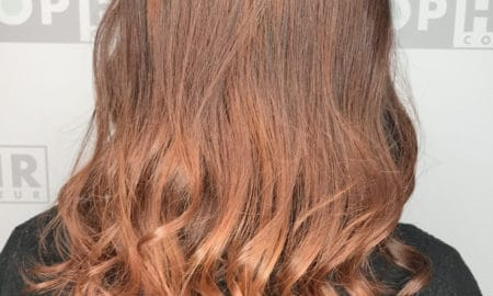 Balayage-in-Dunkelrot-scaled-450x270