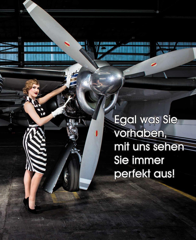 Egal-was-sie-vorhaben-mit-uns-sehen-Sie-immer-perfekt-aus-Flugzeugreparatur-mit-Wasserwelle-Titel-1222x1500