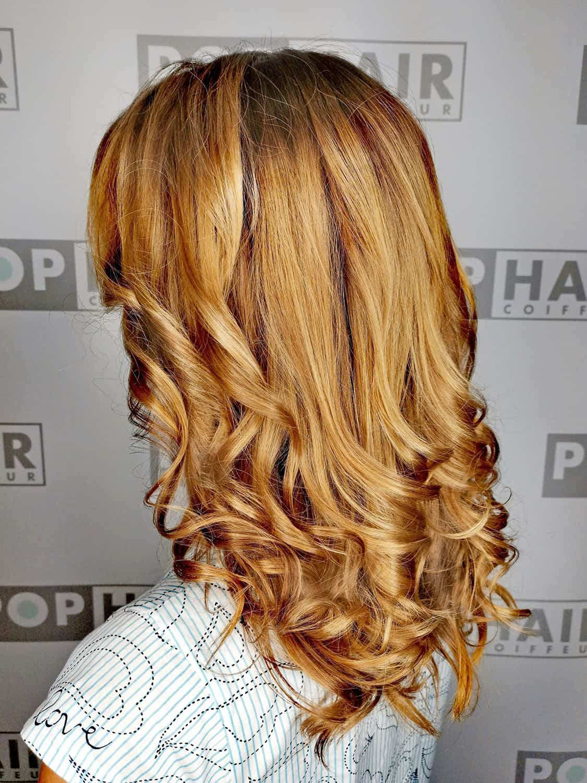Franziskas-neue-Haarfarbe