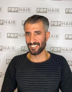 POPHAIR-Friseur-Yusuf-Yagmur-1-307x394