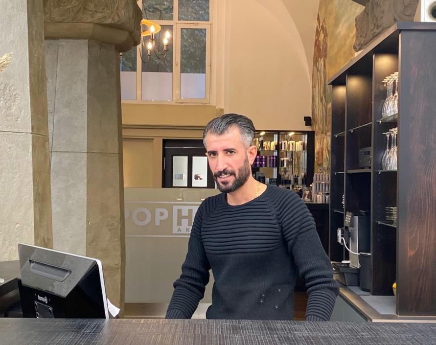 POPHAIR-Friseur-Yusuf-Yagmur-4-891x705