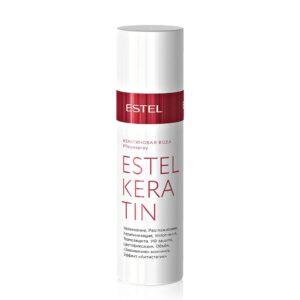 ESTEL-Pflege-KERATIN-EK100ESTEL-Keratin-H2O-100-bottle-300x300