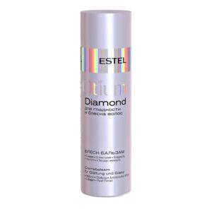 OTIUM DIAMOND Cremebalsam für Glättung und Glanz