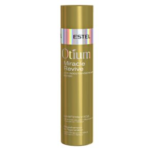 OTIUM MIRACLE REVIVE Pflegeshampoo für Regeneration