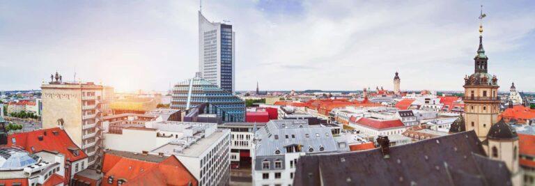 Лейпциг-місто-силует-768х267