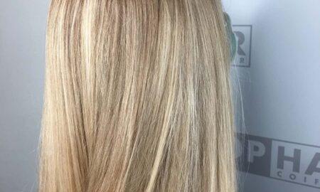 Balayage-Ansatz-in-Blond-450x270