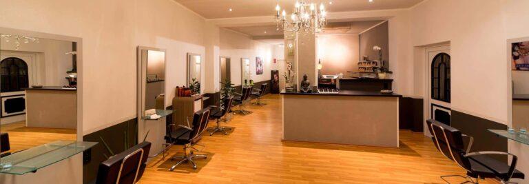 Salon-Magdeburg-Buckau-768x267