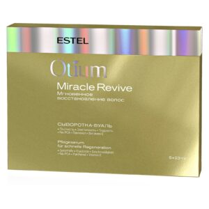 ESTEL-Pflege-OTIUM-MIRACLE-REVIVE-OTM.34-5x23box-300x300