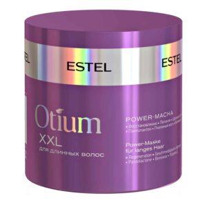 Otium XXL Power-Maske für langes Haar von ESTEL