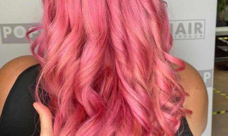 Рясне-рожеве-волосся-1-450х270