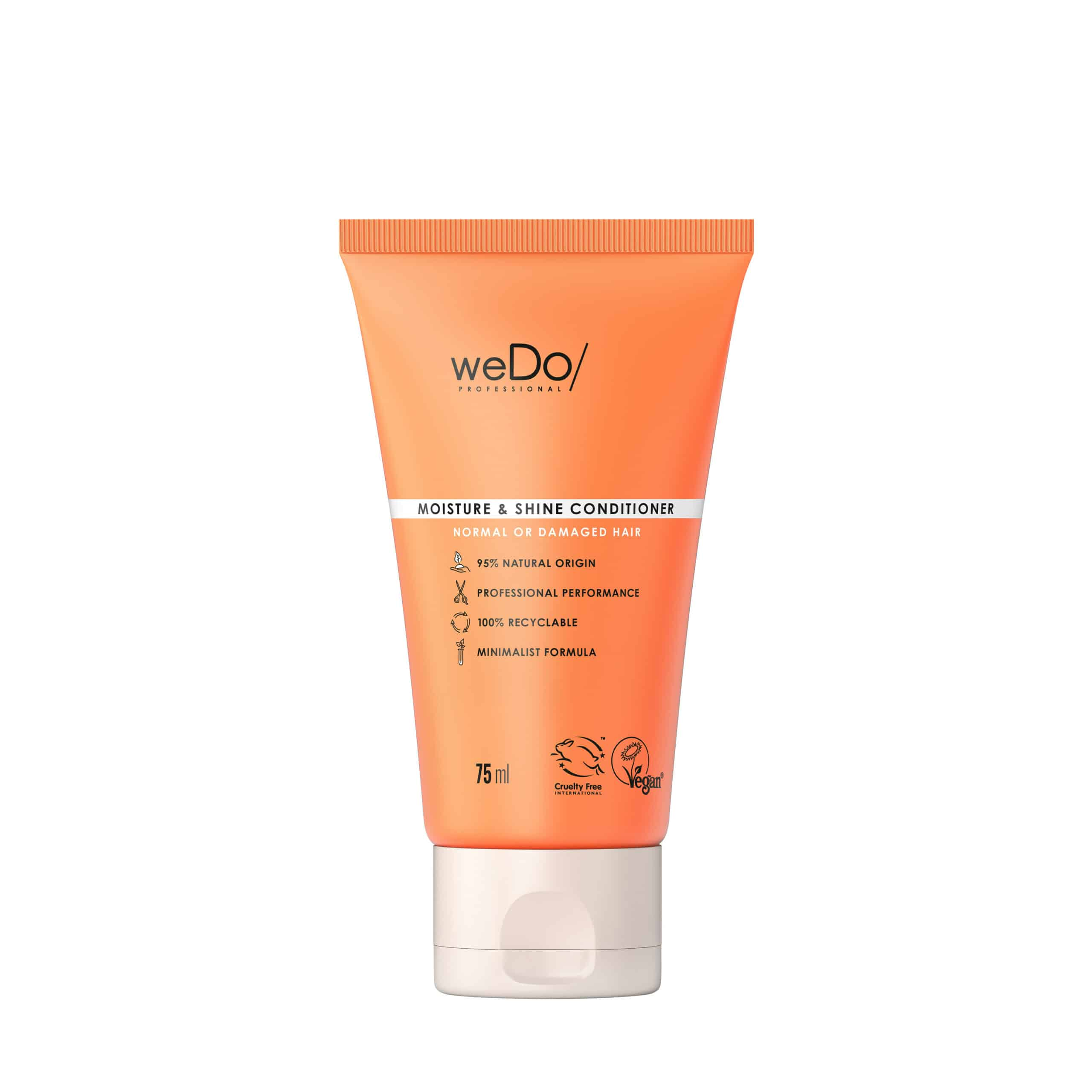 JPG_HighRes-Wedo_Conditioner_75ml_Moisture-Shine_3614229705188_8011-масштабированный